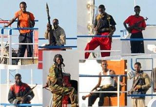 sejarah perompak somalia